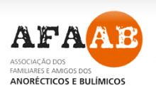 http://www.jasfarma.pt/Galeria/med/logo_afaab.jpg