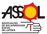 http://www.cldssps.com/lcm/userfiles/image/EspacoParceiros_dados/ASSOL.jpg