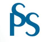 http://www.jasfarma.pt/Galeria/noticias/logo_spsuicidologia_165.jpg